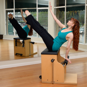 contact_pilates_studio_oakland