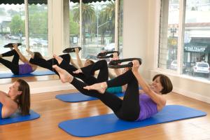 pilates_classes_east_bay2